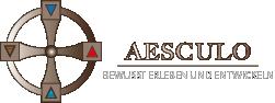Aesculo